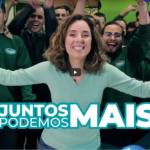 capa-do-video-campanha-juntos-podemos-mais