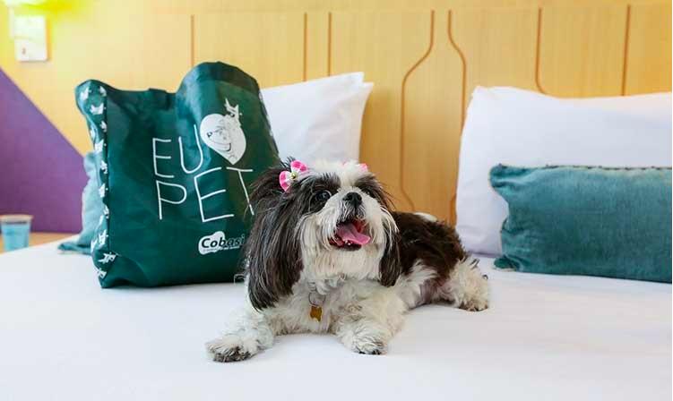 Hotel Confort Nova Paulista