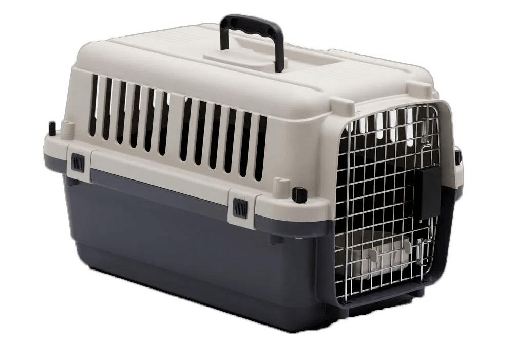 Caixa de Transporte C-Pet