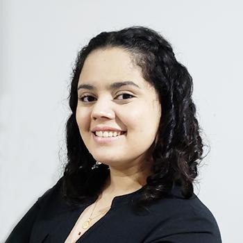 Joyce Aparecida Santos Lima