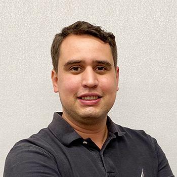 Bruno Carlos Sattelmayer de Lima